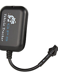 Недорогие -gps трекер автомобиль автомобиль мотоцикл gps мини gsm мото растредор локатор