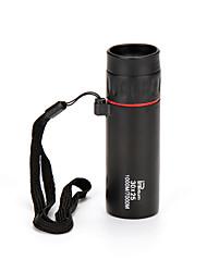 Недорогие -wog1102 монокуляр 8 х 15 мм бак4 путешествия по стране на открытом воздухе