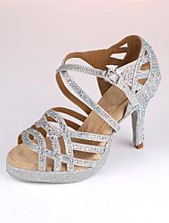 0be0fe03a3158 High Heels Removable Heel - Lightinthebox.com