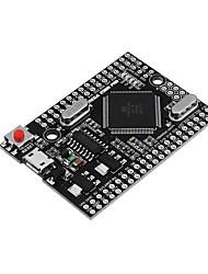 Недорогие -1 шт. Силиконовая плата для разработки Arduino