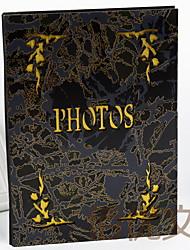 Недорогие -Фотоальбомы Новинки Современный современный Квадратный Для дома