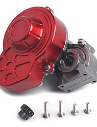 Недорогие -BAGGEE Gear box - 1 шт. Запасная часть / Other Металл