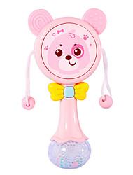 Недорогие -123 Обучающая игрушка обожаемый Милый Все Игрушки Подарок