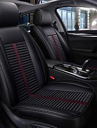 Недорогие -автомобильная подушка новые четыре сезона вообще автомобиль конопли ткань сиденья комплект летнее сиденье автомобиля полный круг специальная подушка сиденья