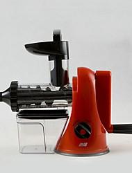 Недорогие -Пластиковые & Металл Творческая кухня Гаджет 1шт Инструменты