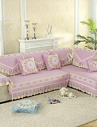 Недорогие -диванная подушка современные полиэстеровые рельефные чехлы