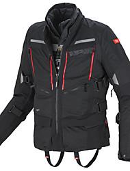 billige -spidi jakke 4seasons / motorcykel tøjjakke