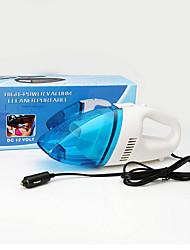Недорогие -мини-мощный портативный автомобильный пылесос инструмент для чистки автомобилей