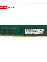Недорогие -Оперативная память lenovo ddr4 2666 МГц 16 ГБ для настольного ПК