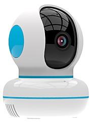 Недорогие -1080P Little Penguin HD Smart Camera 2 mp IP-камера Крытый Поддержка 128 GB