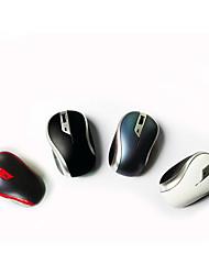 Недорогие -litbest g179 беспроводная оптическая мышь 3 ключа dpi 1000 для офиса и домашнего использования