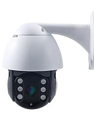 Недорогие -J-19HS 20 mp IP-камера на открытом воздухе Поддержка 128 GB