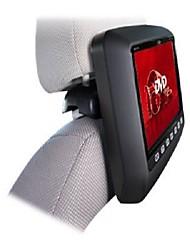 Недорогие -LITBest 9 дюймовый Подголовник Поддержка SD / USB для Универсальный Поддержка MP3 JPEG