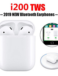 Populære hodetelefoner