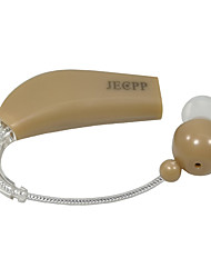 Недорогие -слуховые аппараты jecpp для пожилых людей