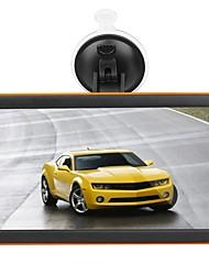 Недорогие -9-дюймовый T19 GPS 256M 8G Android 4.2.2 Автомобильный GPS-навигатор Авто с сенсорным экраном GPS-навигации Аудио-видео плеер