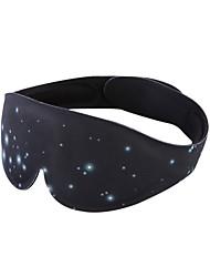 Недорогие -маска для глаз с подогревом - маска для сна с подогревом и регулируемой температурой для физиотерапии в инфракрасном диапазоне с помощью электрической маски для глаз для сухих и опухших глаз.