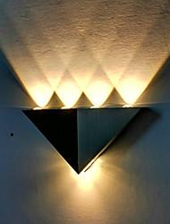 Installing Outdoor Wall Lights Lightinthebox