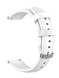 povoljno -Pogledajte Band za Huawei B3 Huawei Moderna kopča Prava koža Traka za ruku