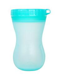 Недорогие -Drinkware Водный горшок и чайник Пластик Компактность фестиваль