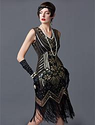 Historical & Vintage Costume...