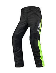 Недорогие -водонепроницаемая куртка для мотоцикла для мужчин / холодные брюки для мотокросса xxxl p06