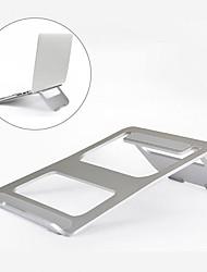 Недорогие -подставка для ноутбука из алюминиевого сплава