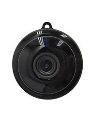 Недорогие -720p карта машина hd смарт-камера 1 мегапиксельная ip-камера внутренняя поддержка 128 ГБ