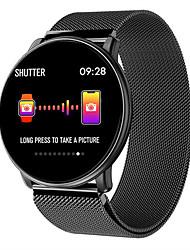 Недорогие -Q88 умный браслет сердечного ритма монитор артериального давления браслеты спорт на открытом воздухе фитнес-группа водонепроницаемый смарт-часы