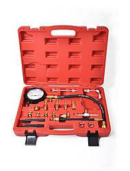 Недорогие -топливный инжектор, насос, тестер давления, манометр, комплект автомобильных инструментов