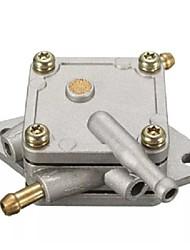 Недорогие -двигатель гольф-кары газ привод топливного насоса 4-тактный для yamaha g16 g20 g22 1996-up