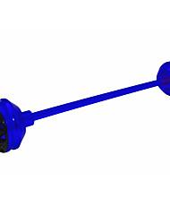Недорогие -ползунки оси вилки переднего колеса защитный козырек для bmw r 9 t r9t 17-18