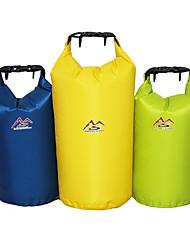 Недорогие -5 10 20 30 L Водонепроницаемый сухой мешок Легкость Floating Roll Top Sack Keeps Gear Dry для Плавание Дайвинг Серфинг