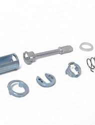 Недорогие -Дверная ручка управления дверной замок ремкомплекты oe 6l3837167 / 168 для сиденья