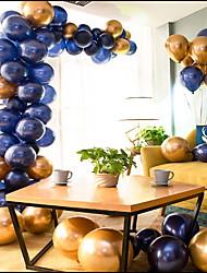 povoljno -Odmor dekoracije Praznici i čestitke Dekorativni objekti Party Zlato 1pc
