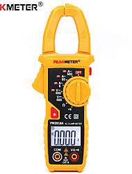 billige -peakmeter digital klemme ammeter pm2018a / pm2018b / pm2018s / pm2108