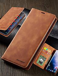 Недорогие -роскошный чехол для one plus 7 pro one plus 7 чехол для телефона кожаный флип кошелек магнитный чехол с картой