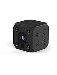 Недорогие -Factory OEM TD-W1-200W 2 mp IP-камера Крытый Поддержка 64 GB