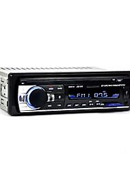 Недорогие -12v автомобильный радиоприемник mp3 аудиоплеер bluetooth aux usb sd mmc стерео fm автоэлектроника автомагнитола в тире 1 din для грузового такси windows ce 5.0