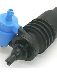 Недорогие -насос омывателя переднего и заднего стекла для mg zt zt-t rover 75 estate / tourer
