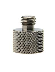 Недорогие -Крепление для микрофона Camvate 5/8-27 штекер к 3 / 8-16 штекер для 3 / 8-16 камер студии c0987
