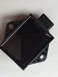 Недорогие -мотоцикл цифровое электронное зажигание cdi box ecu для suzuki en125 / cdi / gn125 / gs125