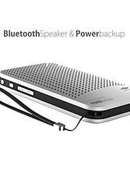 Недорогие -mx7 проводной ай-динамик открытый ай-динамик для ноутбука