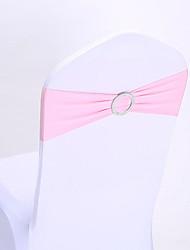 billige -polyester pvc bag seremoni dekorasjon - bryllup / fest / kveld klassisk tema / kreativ / bryllup