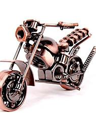 Недорогие -Игрушечные мотоциклы Мотоспорт Автомобиль Игрушки Подарок