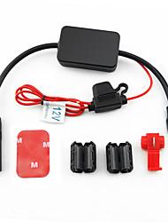 Недорогие -автомобильная антенна fm радио антенна усилитель радио