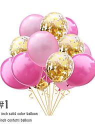 Недорогие -эмульсия для воздушных шаров 15 свадьба