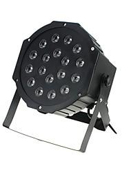 Недорогие -жемчужная лампа светодиодный бар свет ктв сценическая лазерная лампа 512 контроллер света