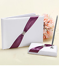 Guest Book & Pen Sets