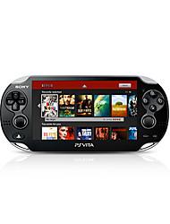 PS Vita tartozékok